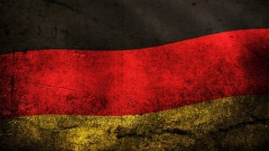 German-flag-germany-19394335-1600-900 copia