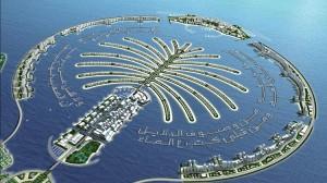 DO DUBAI 15